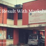 SEE Result 2078: Check SEE Result With Marksheet