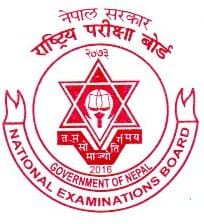 NEB Grading System For Class 10 & 12