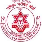 Class 12 Exam Routine 2078 is Out: Check Official NEB Exam Schedule